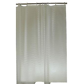 Thickened shower curtain thickening waterproof Mildew-proof