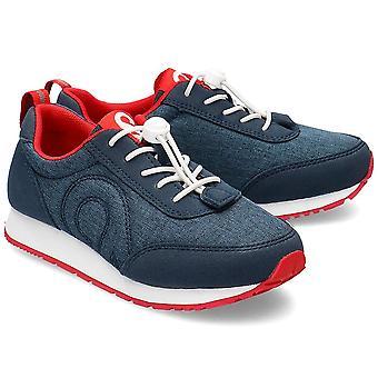 Reima Elege 5694276980 universal all year kids shoes