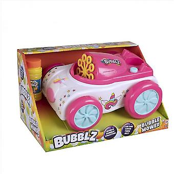 Bubblz Bubble Mower - Unicorn