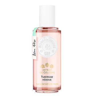 Women's Perfume Tubéreuse Hédonie Roger & Gallet EDC (30 ml)