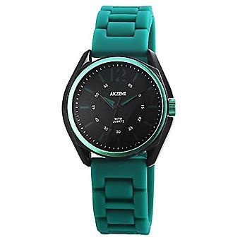 Akzent Clock Unisex ref. SS8671600004