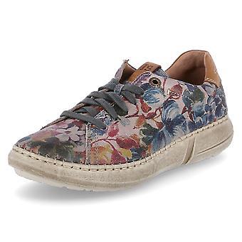 ג'וזף סייבל לואיזה 03 85703855761 אוניברסלי כל השנה נשים נעליים