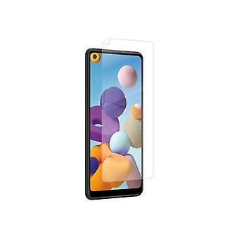 ZAGG InvisibleShield Ultra Clear Screen Samsung Galaxy A21s