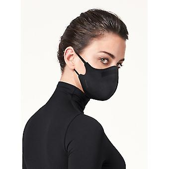 Wolford Care Luxury Fabric Face Covering