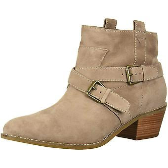 Cole Haan Women's Jensynn Bootie Ankle Boot