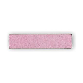 Prismatic pink eye shadow refill 1 unit