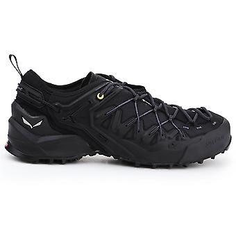 Salewa MS Wildfire Edge Gtx 613750971 klimmen het hele jaar mannen schoenen