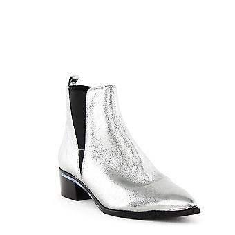 Marc Fisher LTD | Iyale Ankle Booties