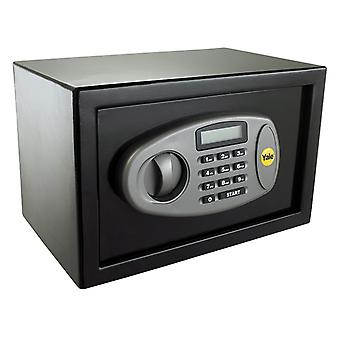 Yale Locks Small Digital Safe YALYSS