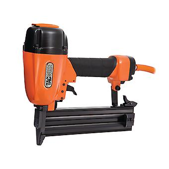 Tacwise DFN50V Pneumatic Finish Nailer 25-50mm TACDFN50V