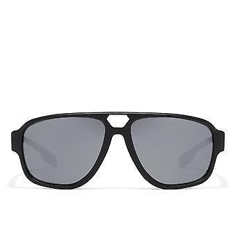 Hawkers Sunglasses Steezy #polarized Mirror Unisex