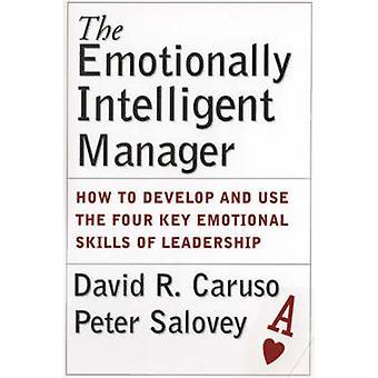 Le gestionnaire émotionnellement intelligent
