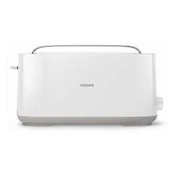 Toaster Philips 1030W Weiß