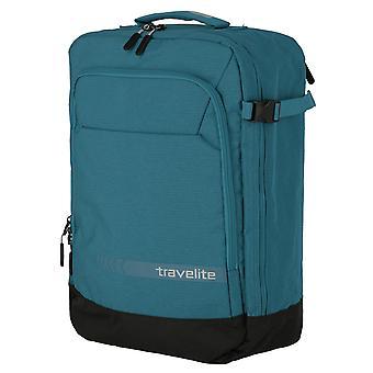 Travelite Kick Off Sac à dos 50 cm, Bleu