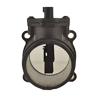 Przepływomierz powietrza masowego dla NissanAlmera Mk2, V10, Primera P11, P12, Wp11, Wp12 226807J600