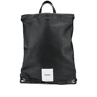 Maison Margiela Zero Impact Backpack
