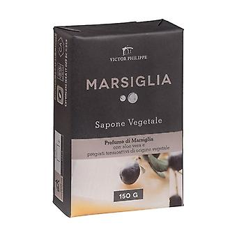 Marseille - bar of soap 150 g
