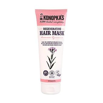 Regenerating Hair Mask 200 ml