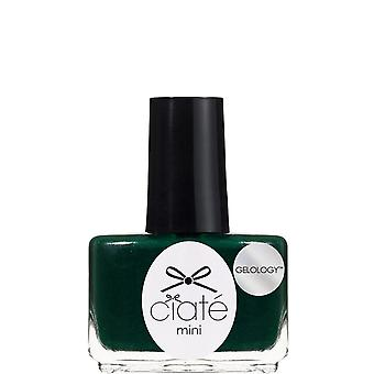 Ciate Nail Polish - Racing Queen 5ml (PPMG292_KM)