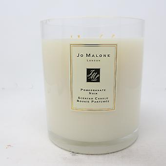 Jo Malone Pomegranate Noir Luxury Scented Candle  88oz/ New With Box