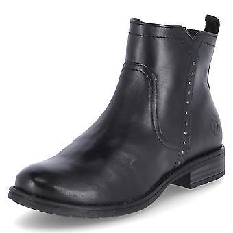 Bugatti 4115693B40001000 universelle hele året kvinder sko