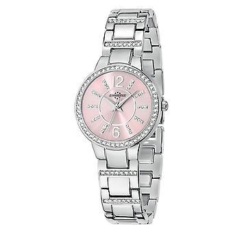 Chronostar watch desiderio r3753247504