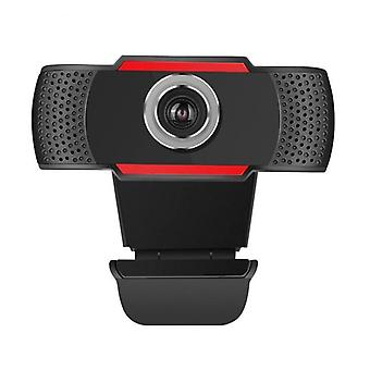 1080p Web Kamerası Kamerası