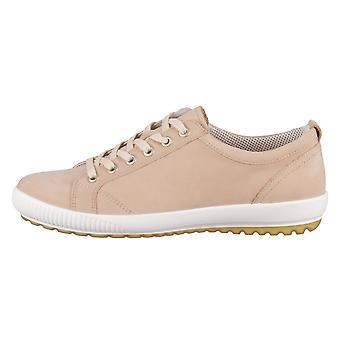 Legero Tanaro 40 20008234100 universal  women shoes