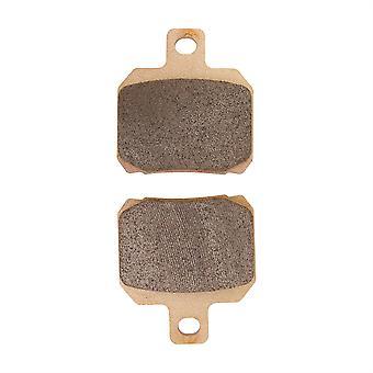 Armstrong Sinter Road Brake Pads - #320256