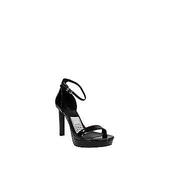 MICHAEL Michael Kors | Margot Platform Dress Sandals
