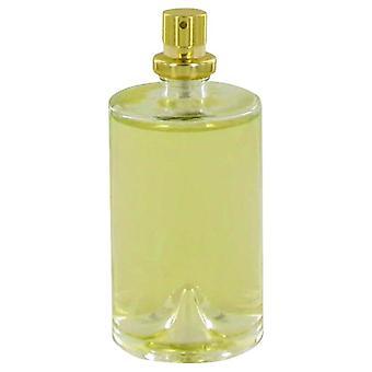 Quartz Eau De Parfum Spray (Tester) By Molyneux 3.4 oz Eau De Parfum Spray