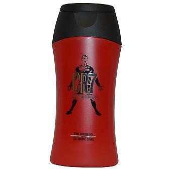 CR7 Cristiano Ronaldo Body Shower Gel 150ml