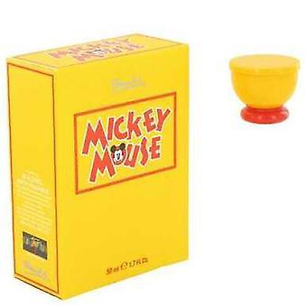Mikki Hiiri Disney Eau De Toilette Spray 1.7 Oz (miehet) V728-418590