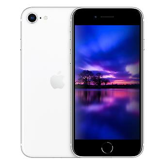 iPhone SE 2 64GB biela