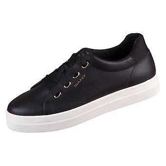 Gant Avona 22531537G00 universal all year women shoes