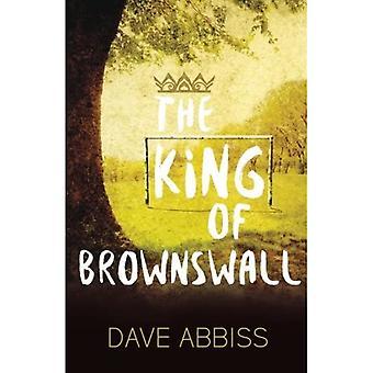 De koning van Brownswall