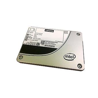 Lenovo Thinksystem Entry Sata 6Gb Hot Swap Ssd 240Gb