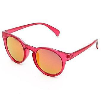 Spolaryzowane okulary przeciwsłoneczne, małe okulary do twarzy