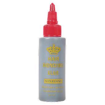 Bifull Adhesivo Extensiones Super 56 ml