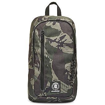 CROSS-BODY BAG yksiolkainen laukku - Invicta - Koulu ja vapaa-aika