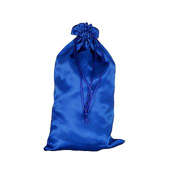 Packaging Dust Bags For Shoes, Packet Cosmetics, Hair Satin Bag