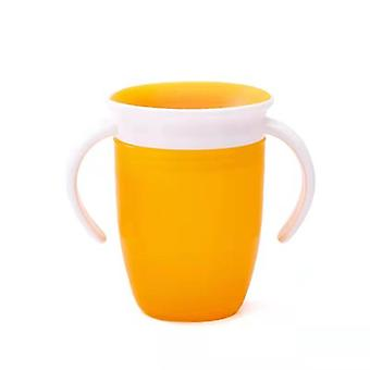 360 Degree Magic Cup, Children Trainer Cup