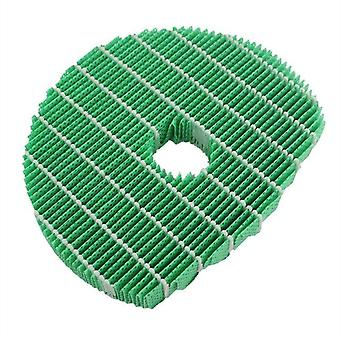Luftreiniger Hepa Filter für Scharf