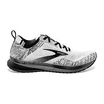 Brooks Levitate 4 1103451D121 running  men shoes