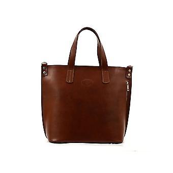 Vera Pelle VP515L B08T7F47BM everyday  women handbags