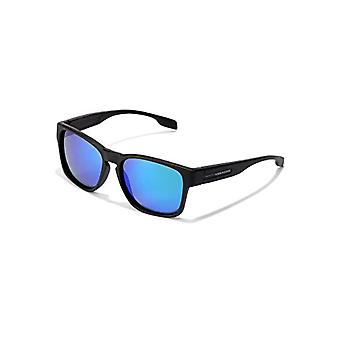Hawkers Core Glasses, Emerald, Unisex-Adult