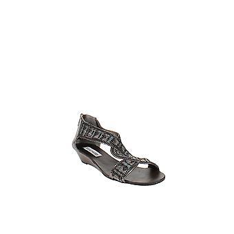 Steve Madden | Kaboo Wedge Sandals