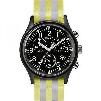 Timex katsella mk1 tw2r81400