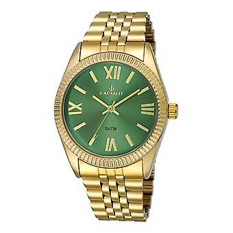 Relógio feminino Radiante RA367202 (36 mm) (Ø 36 mm)