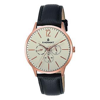 Men's Watch Radiant RA415605 (43 mm) (Ø 43 mm)